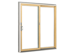 Narroline Gliding Patio Door Parts