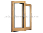 Inswing Patio Door Styles