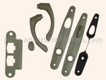 Hardware Trim Sets