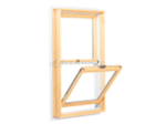Double and Single Hung Window Styles