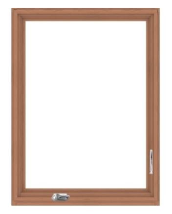 A series casement andersen windows doors for Andersen casement window screens