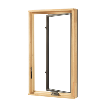 400 Series Replacement Parts Andersen Windows Amp Doors