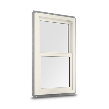 100 Series Single Hung Parts Andersen Windows