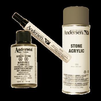 Anderson Patio Doors >> Paint - Andersen Windows & Doors