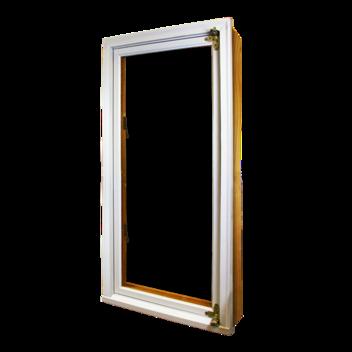 Wood Casement Andersen Windows Amp Doors