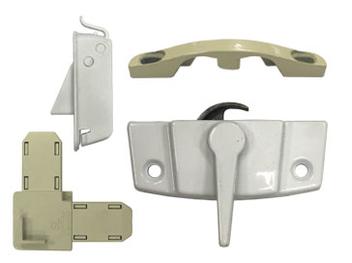 Hardware for American craftsman 1200 series windows