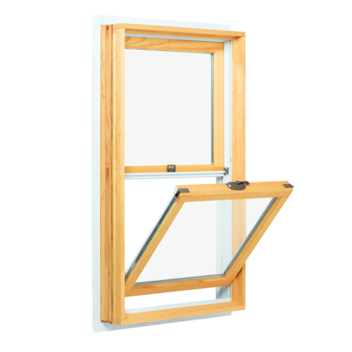 Anderson Replacement Windows >> Andersen Double And Single Hung Windows