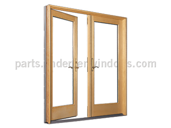 Andersen Windows   Parts