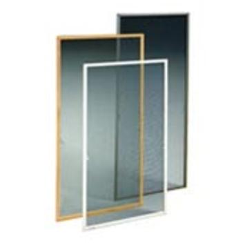 Insect Screens For Andersen 400 Series Casement Windows