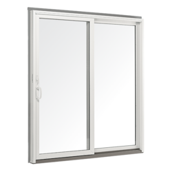 200 Series Perma Shield 174 Gliding Patio Door Sc 1 St