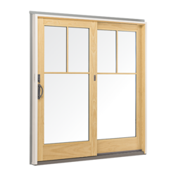 Gliding patio door parts andersen 400 series gliding patio door parts planetlyrics Image collections