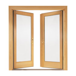 400 Series Outswing Patio Door