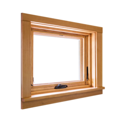 depot awning series andersen products window the home at windows