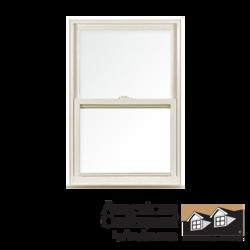 American Craftsman Windows Repair Parts Crafting