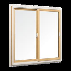 Andersen Window Replacement Parts