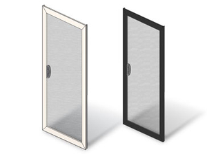 100 series gliding patio door insect screens 100 series gliding 100 series gliding patio door insect screen planetlyrics Image collections