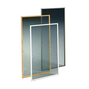 Andersen 400 series casement insect screen for Andersen casement windows prices