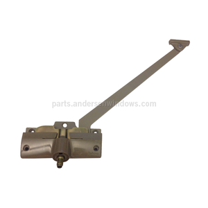Casement Straight Arm Operator 1361310 Andersen Windows