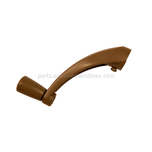 Handle   Casement, Awning And Roof Window Operator Handle 1361358 Classic  Series™ Handles   Andersen Windows U0026 Doors