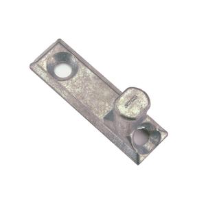 Double Hung Window Sash Pivot Pin 1643018 Andersen
