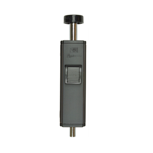 /catImages/S/2573187_S, Multimedia To Display: /catImages/. Gliding Patio  Door Auxiliary Foot Lock 2573187