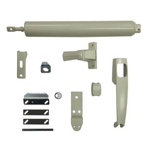 Latch And Closure Kit 9051263 Andersen Patio Doors