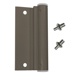 Insect screen lower hinge leaf 2668625 400 series frenchwood patio insect screen lower hinge leaf 2668625 planetlyrics Gallery