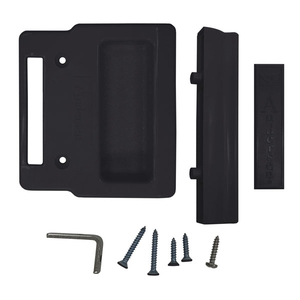 A Series Insect Screen Hardware Package 9002034 Gliding