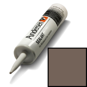 Installation Sealant Terratone 9160294 Andersen