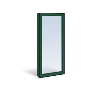 Andersen 400 series casement sash 9065571 window sash for Andersen 400 series price list