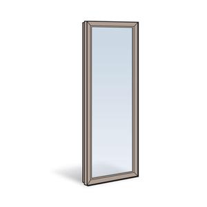 Andersen 400 series casement sash 9065647 window sash for Andersen 400 series casement windows price