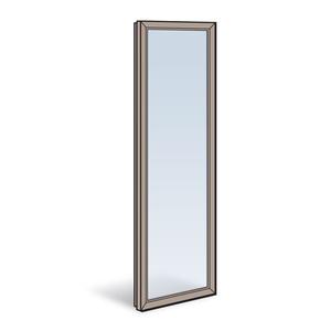 Andersen 400 series casement sash 9065727 window sash for Andersen 400 series price list