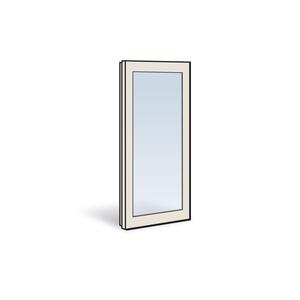 Primed Wood Casement Sash 0517320 Andersen Windows Doors
