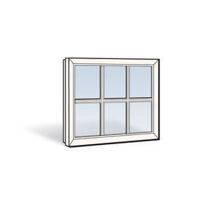 Andersen 400 series tilt wash upper sash 9035859 400 for Andersen 400 series double hung windows cost