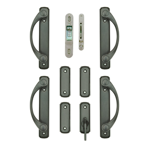 Andersen gliding patio door hardware complete trim set 2579745 catimagessnewburyorb4pcompsg multimedia to display catimages andersen gliding patio door hardware complete trim set 2579745 planetlyrics Choice Image