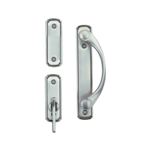 /catImages/S/Newbury_SN_2P_Int_S, Multimedia To Display: /catImages/.  Andersen® Gliding Patio Door Hardware   Interior ...