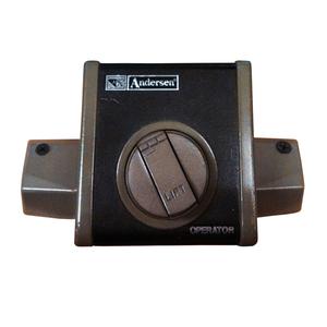 Andersen 400 Series Power Operator 1590102 Electric Opener