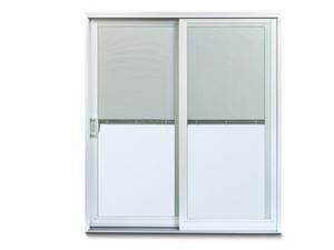 Perma Shield Gliding Patio Door Panel 9139595