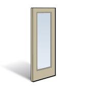 Patio Door Panels Andersen Frenchwood Gliding Patio Doors