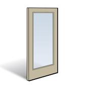Frenchwood® Gliding Patio Door Panel 0910948