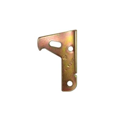 Basement Window Hinge 0216824 Hinges Amp Locks Andersen