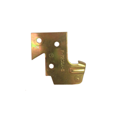 Basement Window Hinge 0218408 Hinges Amp Locks Andersen