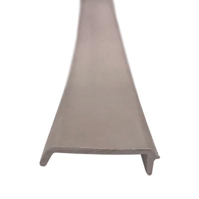 Sandtone 100 Series Glazing Bead 9130408 Andersen 100