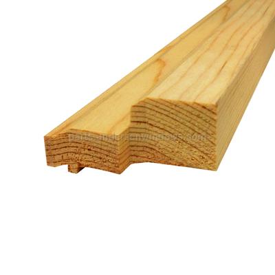 Casement Wood Head Amp Sill Stop Size Cr1 1352637 Andersen