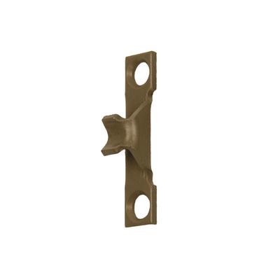 Sash Lock Keeper Casement Amp Awning Windows 1361406