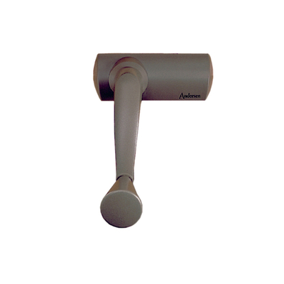 Casement Or Awning Easy Grip Handle 1361806 Special