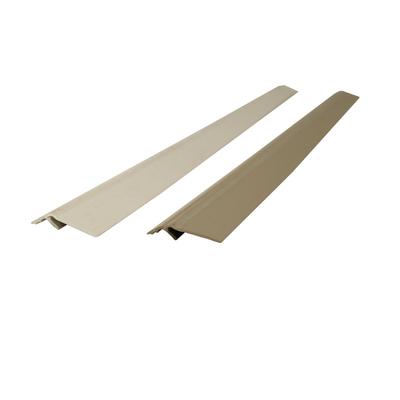 Cxw1 Waterbar Casement Sash 1362124 Casement Weatherstrip