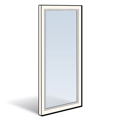 Perma Shield 174 Gliding Patio Door Panel 1993106 Panels