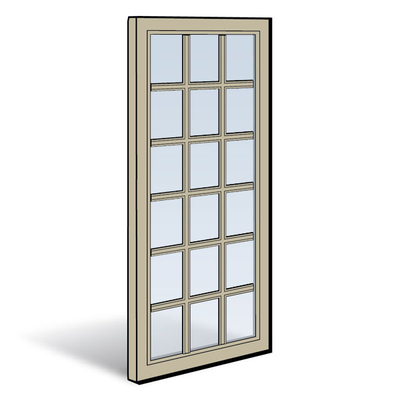 gliding patio door panel 0981039 panels andersen windows doors
