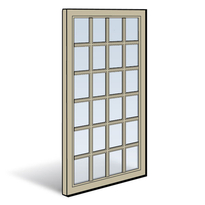 narroline gliding patio door panel panels andersen narroline